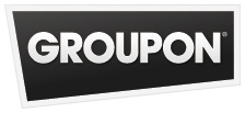 groupon-dollar-restaurants