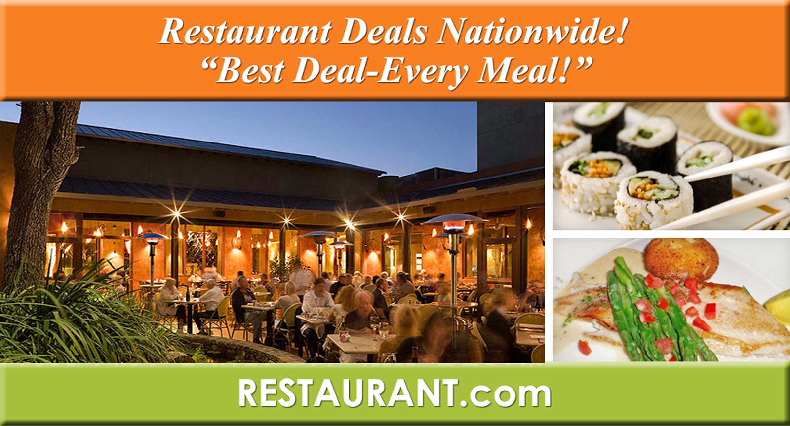 restaurant-deals-nationwide-best-deal-every-meal-restaurant-dot-com-dollar-restaurants